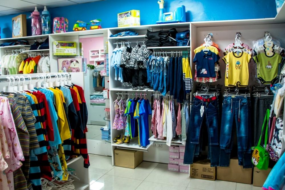 shop (11)