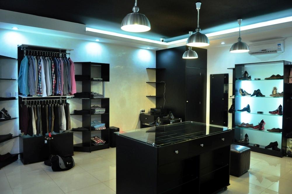 shop (12)