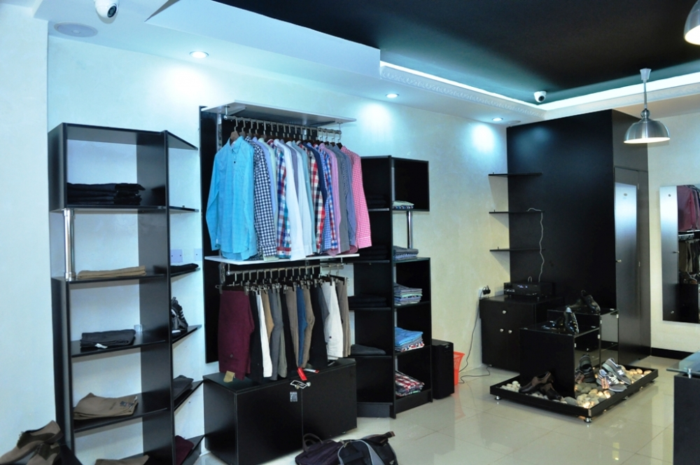 shop (13)