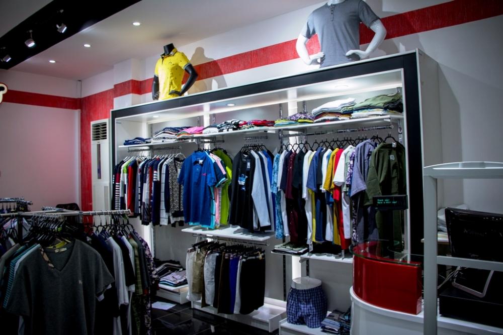 shop (15)