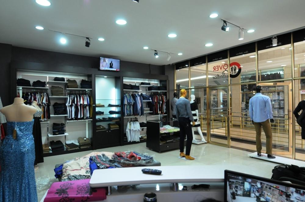 shop (6)