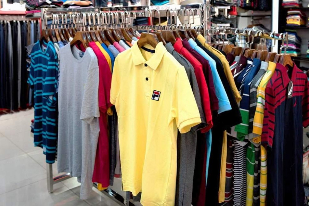 shop (7)