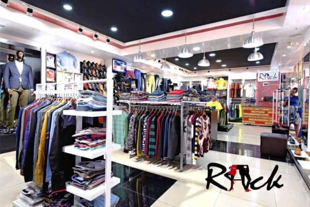 shop (9)