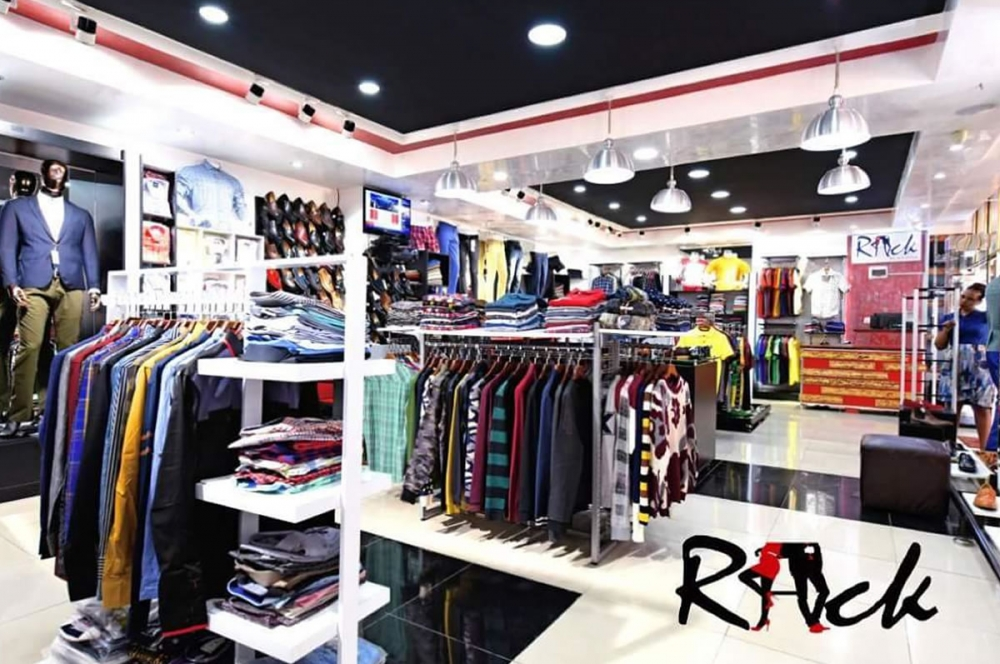 shops (10)