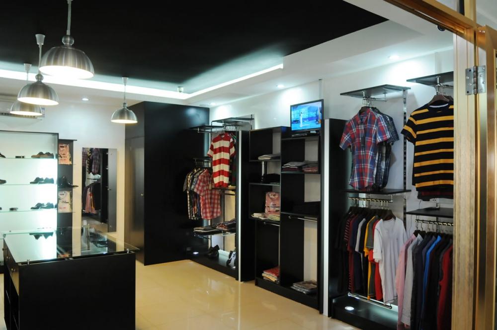 shops (3)
