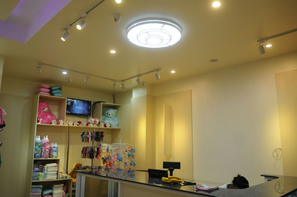 shops (4)