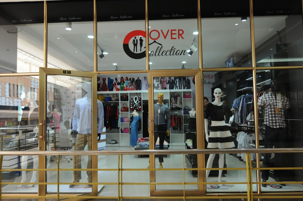 shops (7)