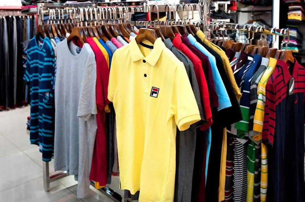 shops (9)