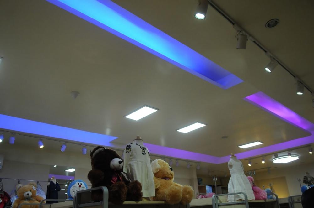 umba ceilings (1)