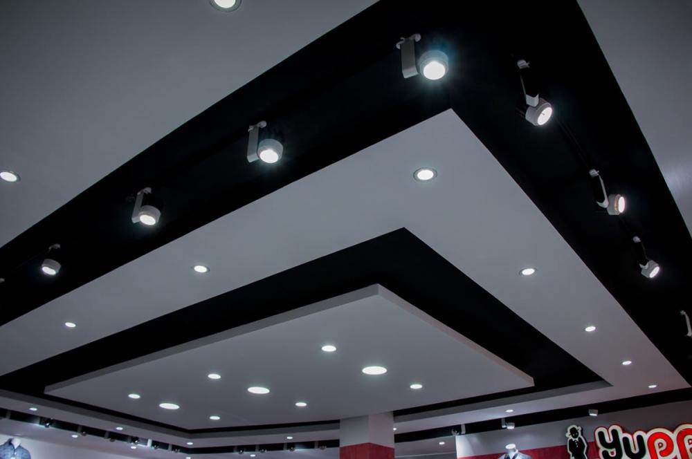 umba ceilings (2)