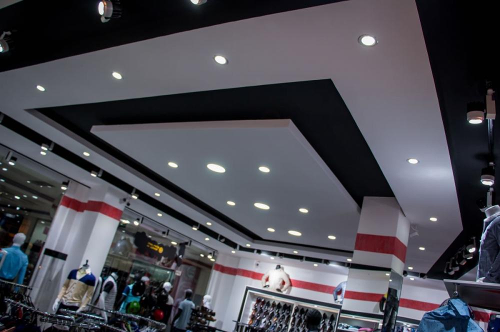 umba ceilings (3)
