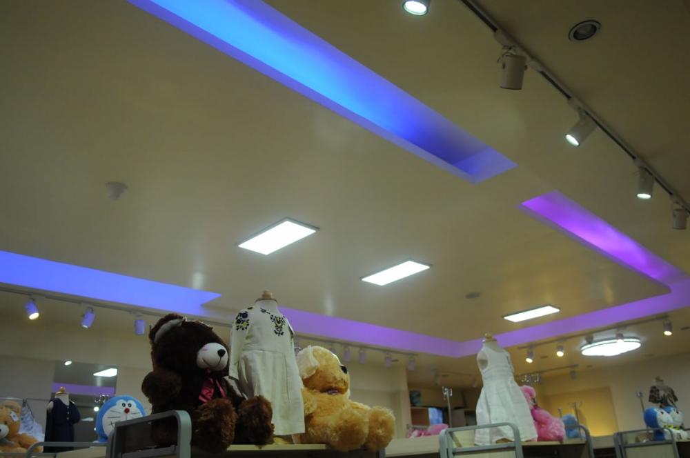 umba ceilings (4)
