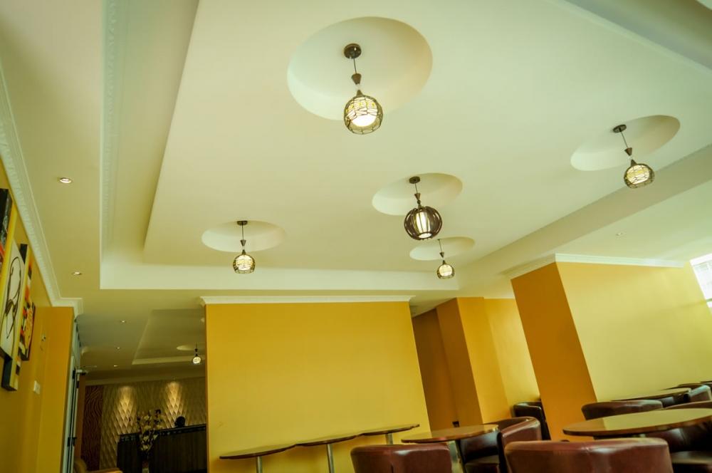 umba ceilings (5)