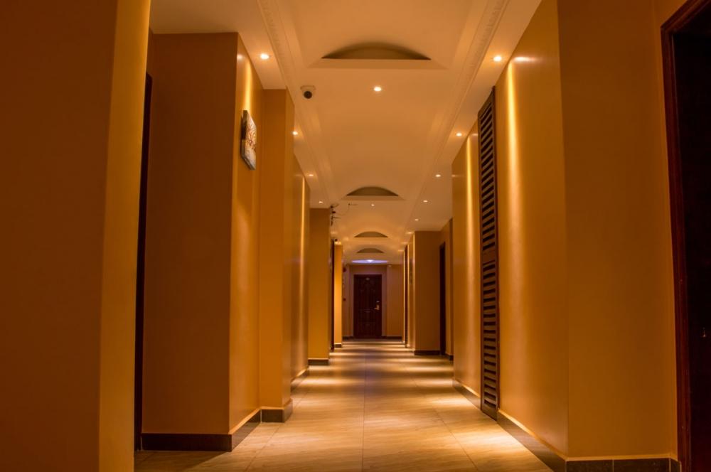 umba hotels (16)