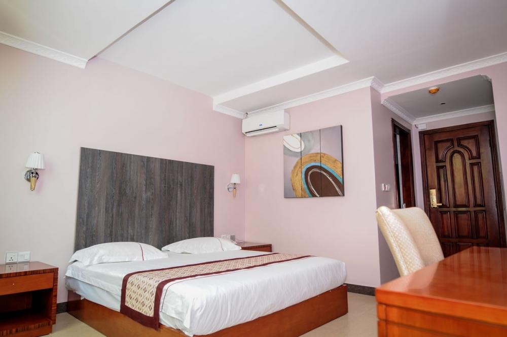umba hotels (4)