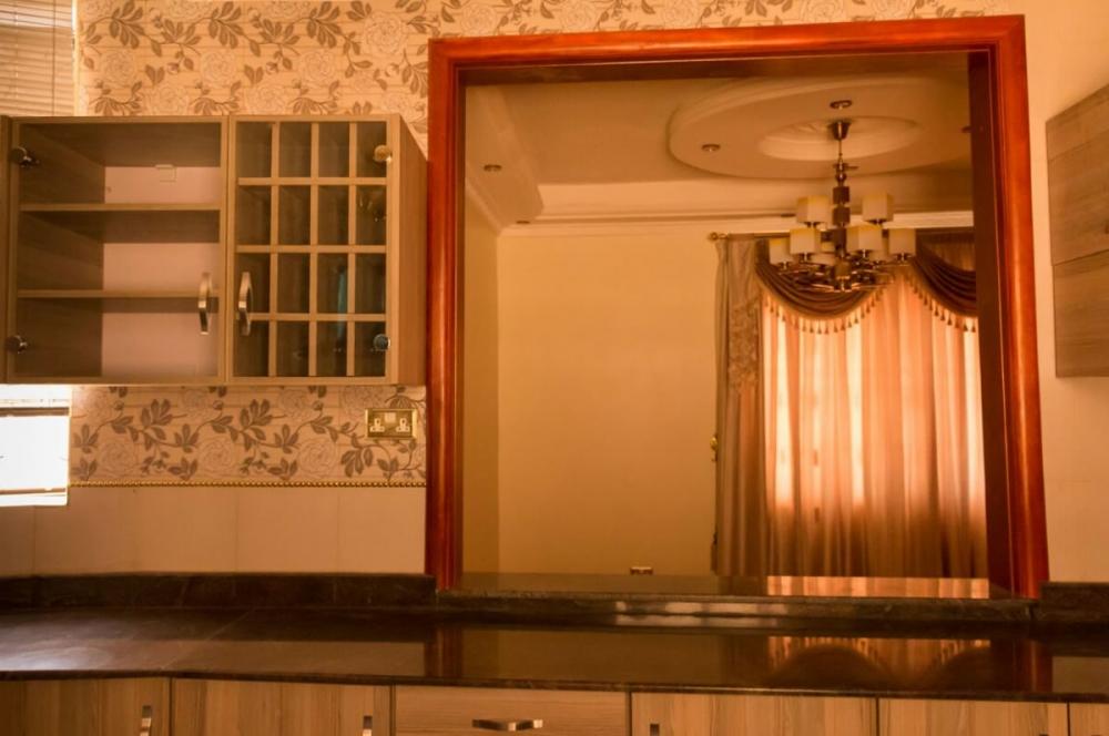 umba kitchens (11)