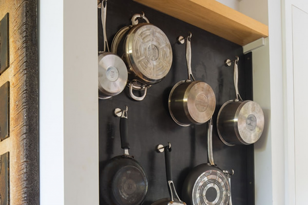 umba kitchens (4)