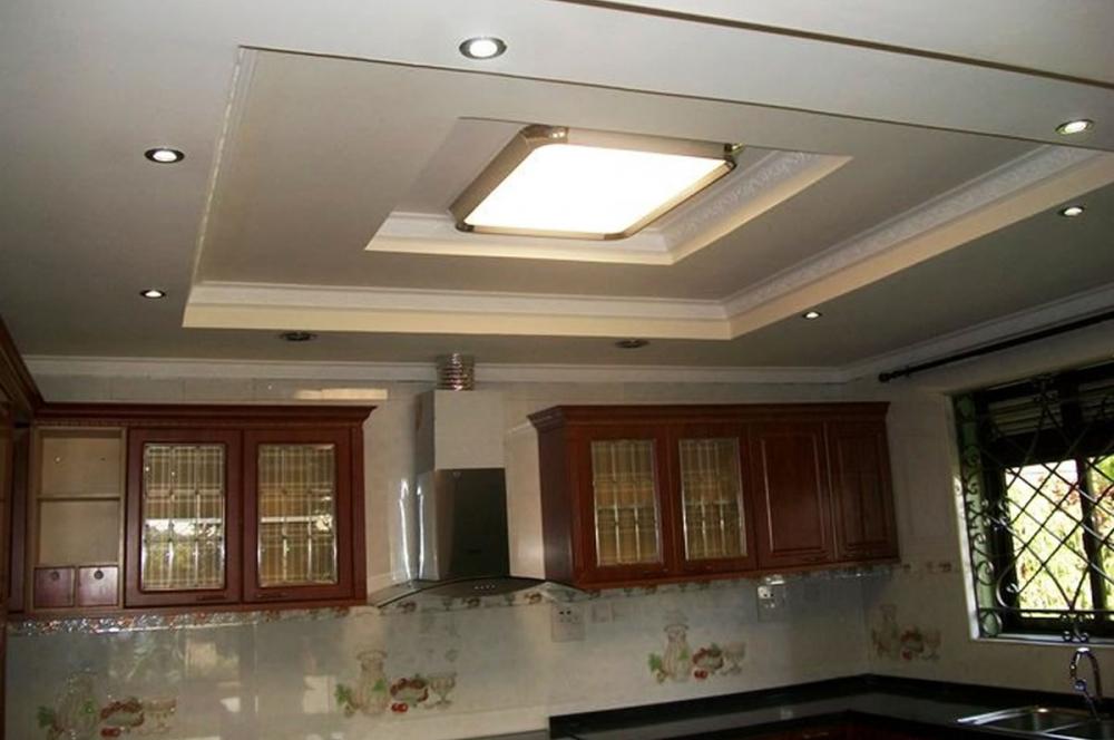 umba kitchens (8)