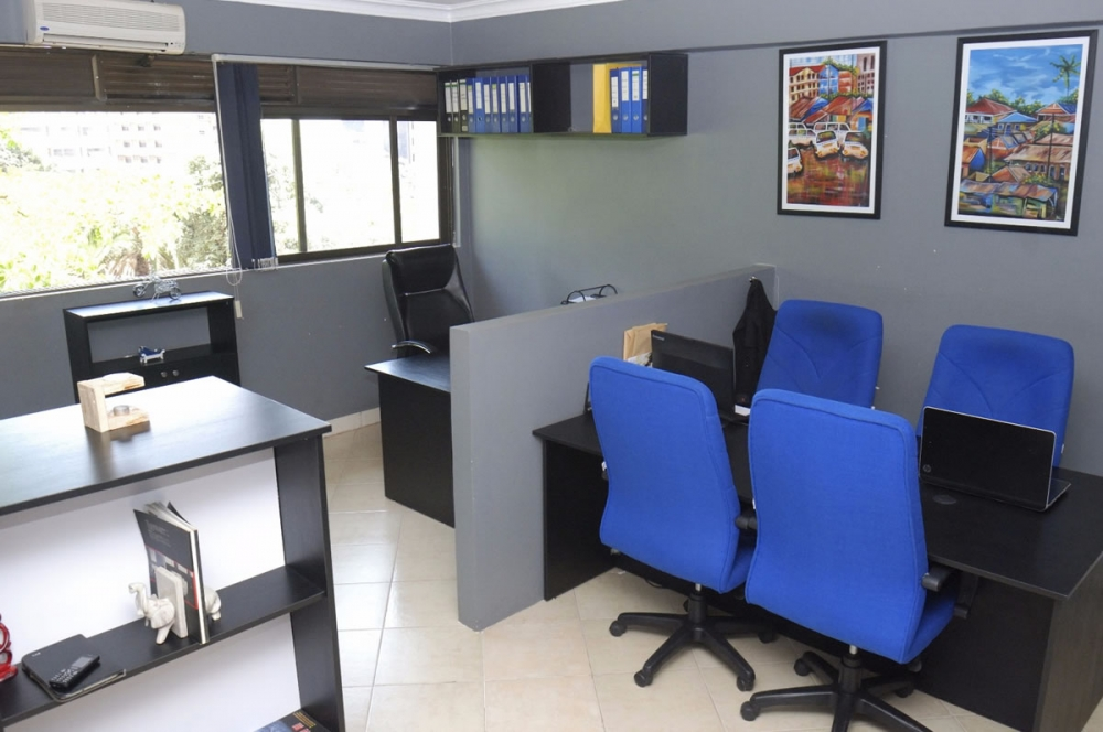 umba offices (10)