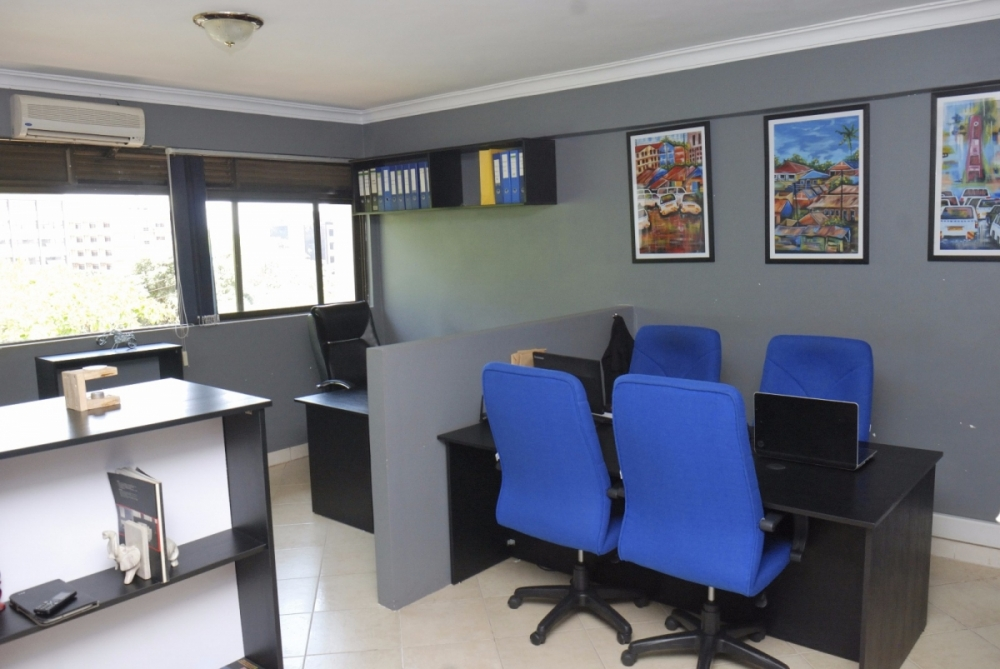 umba offices (11)