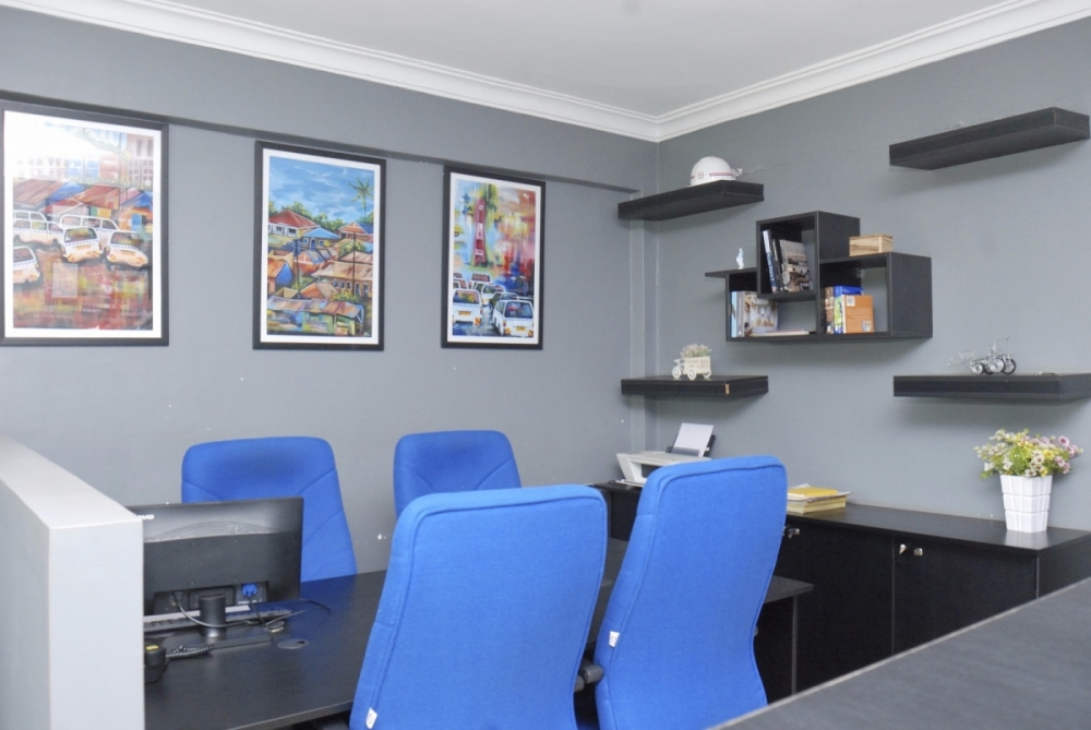 umba offices (9)
